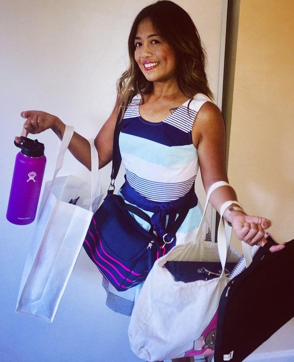 Teacher bags2